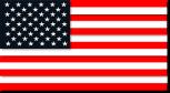 american-806513__180