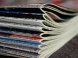 magazines-1108800__180
