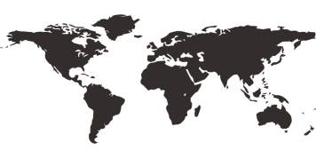map-of-the-world-1042847_960_720