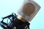 microphone-516043_960_720
