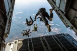 parachute-1242426_960_720
