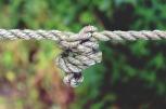 rope-970023_960_720