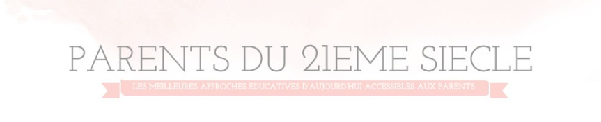 Copie Logo Parents 21ème siècle