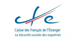 Logo-CFE-300x167