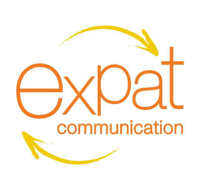 logo-expat-com-rond - Copie