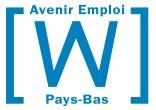 aepb_logo_blauw