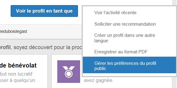 profil-public-linkedin-2