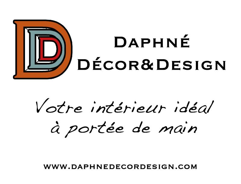 daphne-decordesign-logo