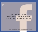 what-color-is-your-communication-dix-questions-essentielles-pour-une-page-facebook-au-top-1