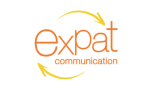 expat-communication
