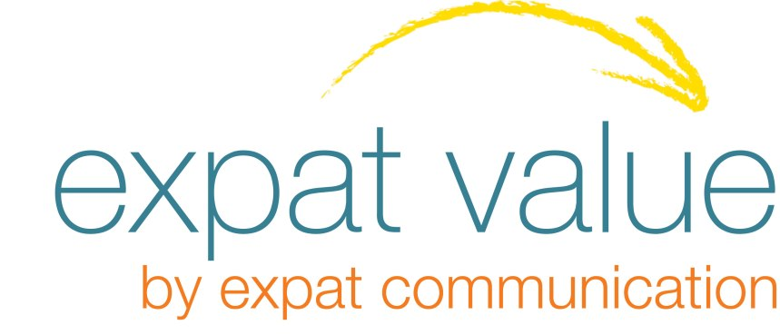 expatvalue