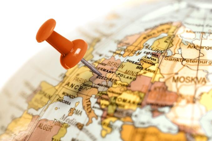 Etre psychologue et vivre en Europe