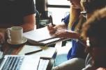 entrepreneurs-people-woman-coffee-meeting