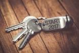 porte cls mtal : start 2017