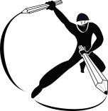ninja_blanc