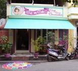 entreprenariat-sociale-inde