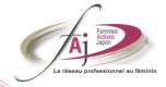 logo-femmes-actives-japon