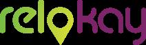 relokay_logo