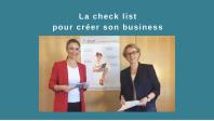 Copy of End Enterprise française recherche Expat'entrepreneurs-3