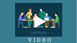 Copy of Une solution le co working-9