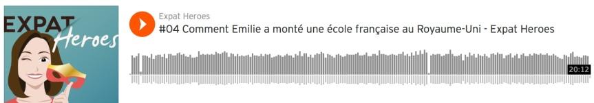 expat-heroes-emilie-soundcloud