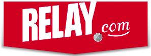 Logo Relay.com