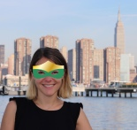 elise-newyorkoffroad-expatheroes