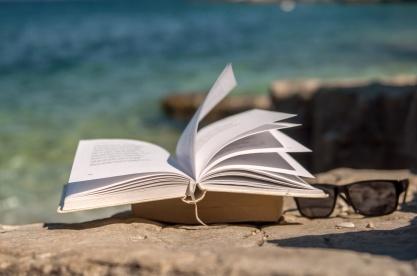 idées de livres expatriation