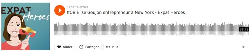 soundcloud-elise-newyork