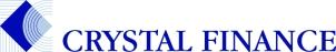 Crystal Finance - Logotype