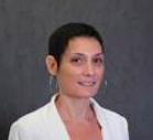 Isabelle Peyron