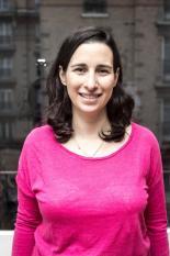 Yael Collet