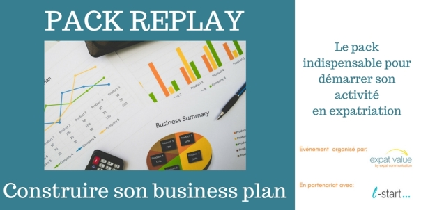 Pack replayCOnstruire son business plan-3